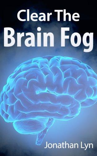 Clearing the Brain Fog PDF