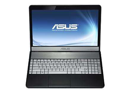 Asus N55SL-S1050V Laptop