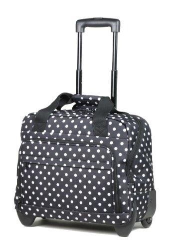 valise trolley ordinateur quel mod le choisir sac shoes. Black Bedroom Furniture Sets. Home Design Ideas