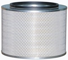 Killer Filter Replacement for DONALDSON P148727