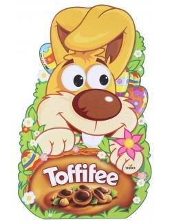 Toffifee Easter Bunny, 7.62 oz