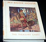Image of My Book House, the Treasure Chest