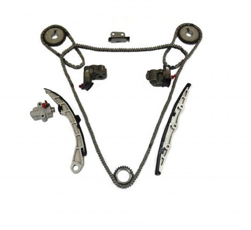 Nissan Altima 3.5L V6 DOHC Timing Chain Kit