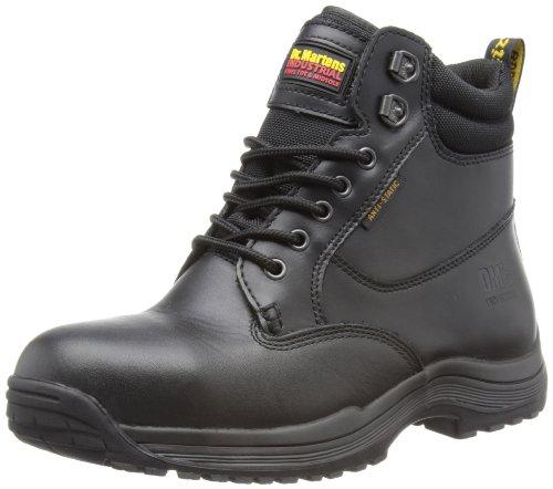 dr-martens-heath-st-mens-safety-boots-black-6-uk