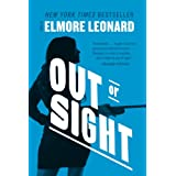 Out of Sight ~ Elmore Leonard