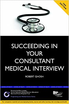 medical interviews 2nd edition pdf