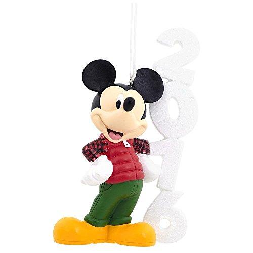 2016-Hallmark-Mickey-Mouse-Disney-Christmas-Tree-Ornament