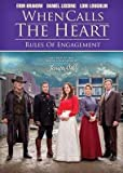 When Calls the Heart: Rules of Engagement
