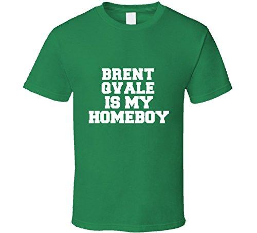 brent-qvale-is-my-homeboy-sports-new-york-football-t-shirt-xl-irish-green