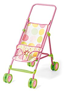 Manhattan Toy Stroller for Baby Stella