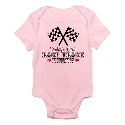 Baby Product Companies front-851305