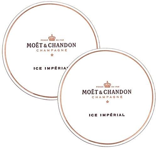 moet-chandon-ice-imperial-10er-set-glas-untersetzer-aus-papier-fur-champagner-glaser-paper-coaster-c