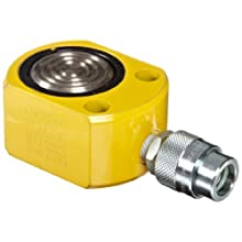 Enerpac RSM-200 20 Ton Low Height Flat Jack Cylinder