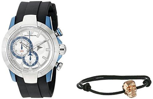 technomarine-technomarine-homme-bracelet-silicone-noir-boitier-acier-inoxydable-quartz-montre-614002