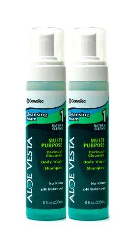aloe-vesta-cleansing-foam-sqb325208-convatec-8-oz-2-per-pack