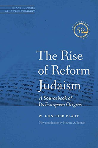 the rise of european secularism in