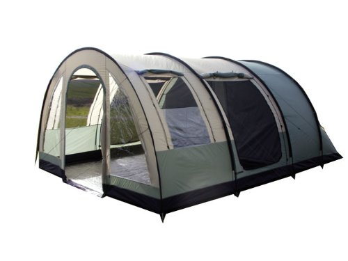 camping et randonn e tentes marechal belle ile 5 tente. Black Bedroom Furniture Sets. Home Design Ideas