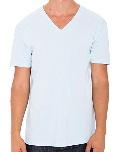 american-apparel-fine-jersey-short-sleeve-v-neck-t-shirt