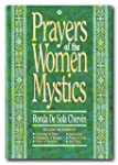 Prayers of the Women Mystics