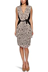 Eva Franco Women's Atticus Dress