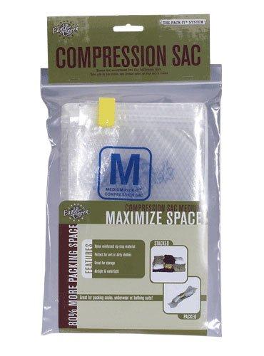 eagle-creek-ec-40147000-sac-de-compression-a-emporter-62-x-39-x-05-cm