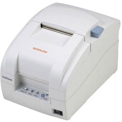 c0c2d2ccb02d3 Bixolon Dot Matrix Printer - Monochrome - Receipt Print (SRP-275AU ...