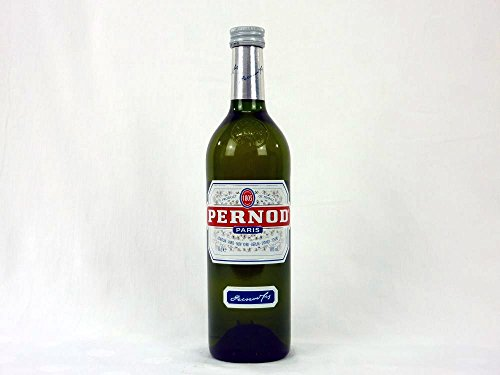 pernod-40-07l