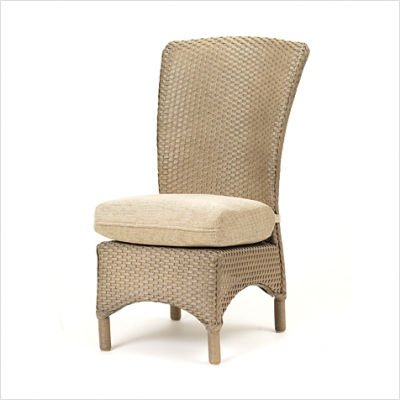 Dining Room Chair Covers LEATHER ACCENT CHAIRS