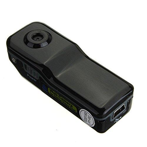 saver-mini-wifi-web-camera-wireless-ip-md81s-removable-card-black