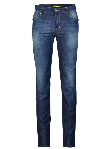 Versace Jeans Couture Jeans (F-03-Je-30633) - 30W(DE) / 30W(IT) / 30W(EU) - blau