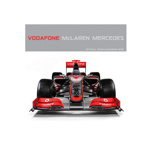 vodafone-mclaren-mercedes-official-team-calendar-2010
