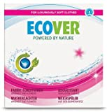 Ecover Concentrated Fabric Softener 5 Litre