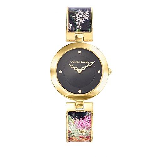 orologio-da-donna-christian-lacroix-giardino-di-bagatelle-8010106