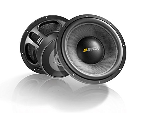 ETON-Force-F15R-38-cm-Subwoofer-Chassis