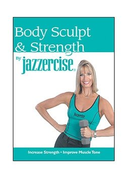body-sculpt-strength-by-jazzercise
