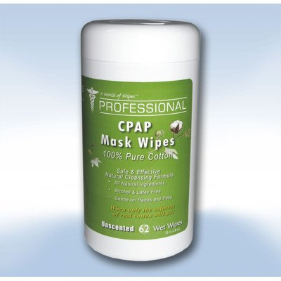 World Of Wipes front-992625
