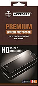 Accedere NT633 Tempered::NT20864 Micromax Canvas Pep Q371