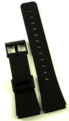 Genuine Casio Replacement Watch Strap / Bands for Casio Watch DBC-62 + Other models