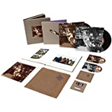 In Through The Out Door (Super Deluxe Edition Box) (2CD & 2LP)
