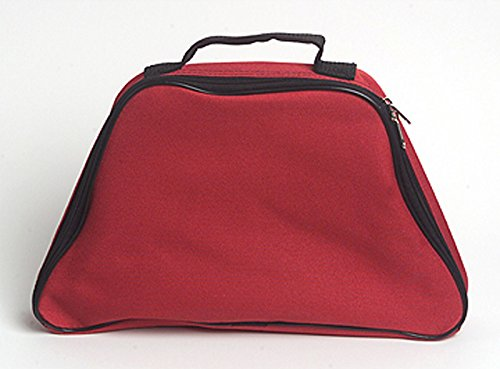 Case for Lap Harp, Music Maker or Melody Harp (Music Maker Lap Harp compare prices)