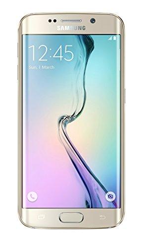 samsung-galaxy-s6-edge-32gb-uk-sim-free-smartphone-gold