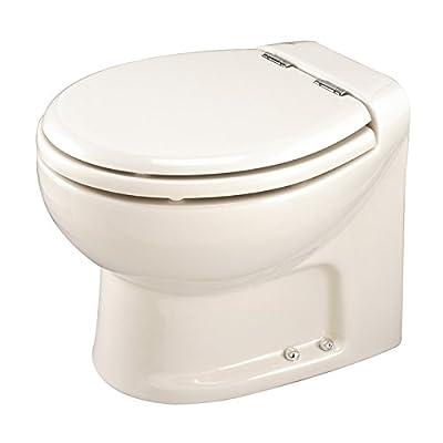 Thetford 38356 RV Toilet