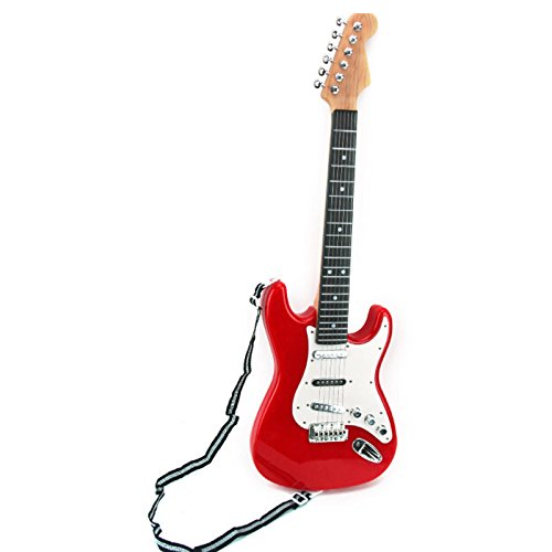 e-supporttm-kids-simulation-electric-guitar-6-strings-for-childrens-musical-toys