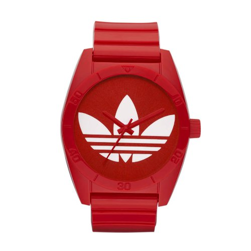 Adidas Men's Watch ADH2655