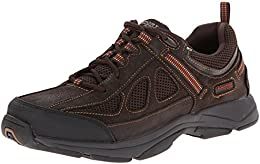 Rockport Mens Rock Cove Fashion Sneaker