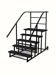 Buy Stackhouse Track Judge Stand by Stackhouse