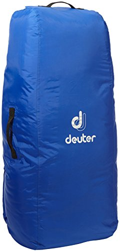 Deuter-Regenhlle-Transport-Cover-cobalt-95-x-36-x-34-cm-3956030000