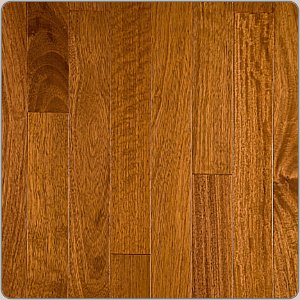 Exotics Flooring Brazilian Cherry Floors Brazilian Cherry/Jatoba 3/4