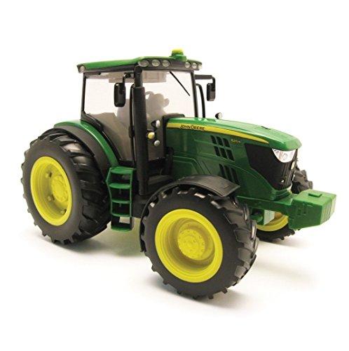 britains-big-farm-john-deere-tractor