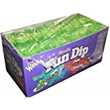 Fun Dip Assorted Flavor (48 Count)